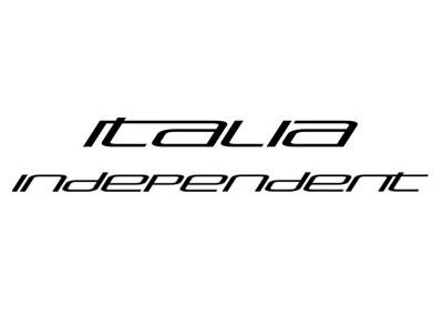 logo_italia_independent