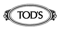 tod-s
